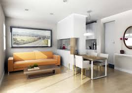 modern interior design for small homes applying modern interior design home design ideas