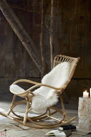 Rocking Chair Online 472 Best Chairs Stools Ottomans Images On Pinterest Ottomans