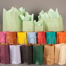 gift bags bags gift bags premier packaging
