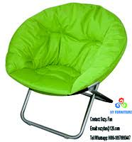 Tmnt Saucer Chair Cheap Baby Saucer Chair Find Baby Saucer Chair Deals On Line At