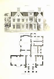 historical concepts home design ideas unusualistoricalouse plansistoric victorian arts old designs