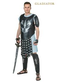 Halloween Party Costume Ideas Men Roman Warriors U0026 Greek Goddess Costumes Halloweencostumes Com