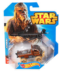 spirit halloween chewbacca star wars wheels chewbacca die cast car amazon co uk toys