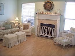 Modern Vintage Home Decor Ideas by Vintage Home Decor Ideas Vintage Home Decor Ideas Design U2013
