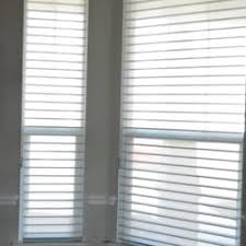Gotcha Covered Blinds Gotcha Covered Of Williamson County 33 Photos Shutters