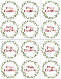 25 free printable tags ideas free printable