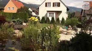 Zweifamilienhaus Zu Kaufen Zu Kaufen Zweifamilienhaus In Bester Lage Wolfsberg Youtube