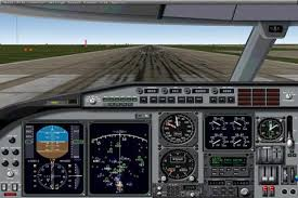 flight simulator apk flight simulator 2 3 apk android android apk