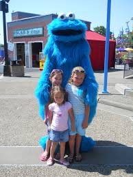 sesame place admission tickets only 35 reg 69