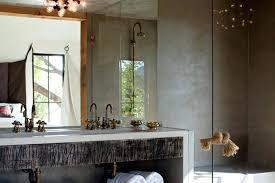 Rustic Bathroom Vanities For Vessel Sinks Modern Rustic Bathroom Vanityterrific Rustic Bathroom Vanities For