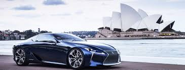luxury sports cars luxury exotic sport and convertible car hire sydney