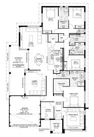 floor plans for kids 11 best home house plan designs images on pinterest