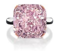 pink star diamond luxury life design world u0027s largest pink diamonds