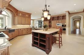 light wood tone kitchen cabinets 43 new and spacious light wood custom kitchen designs