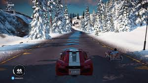 Just Garages Just Cause 3 How To Unlock And Locate Verdeleon 3 Car Location Guide