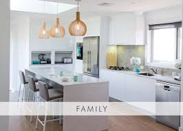 kitchen space ideas kitchen designs you can look kitchen layout ideas you can look