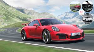 porsche 911 gt3 front 95 entries in porsche 911 gt3 wallpapers group
