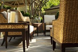 Frontgate Patio Furniture Clearance by Choosing Frontgate Outdoor Furniture U2014 All Home Design Ideas