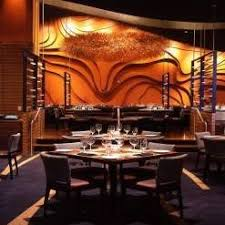 Mgm Grand Casino Buffet by 23 Restaurants Near Mgm Grand Garden Arena Opentable