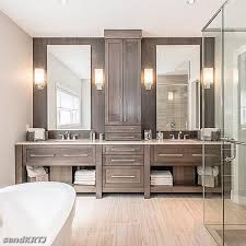 Bathroom Countertop Storage Ideas Storage Bathroom Counter Storage Ideas Also Storage Tower For