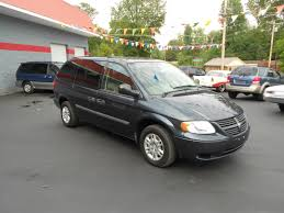 2007 dodge grand caravan buffyscars com