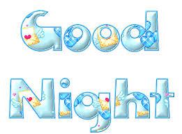 Poželi nekom laku noć - Page 6 Images?q=tbn:ANd9GcQ9WbzfmggR8qm7zGHnm5e8FRhkxV9b5LMuQ61xSUzlajLfzkZ20A