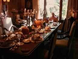 thanksgiving table pictures thanksgiving table setting floral arrangement designer haw u2026 flickr