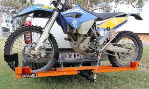 Tire Rack Motorcycle Rack N Roll Mx Motorcycle Carrier Rack N Roll Motorcycle Carriers