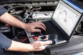lexus es300 ecm location 3 benefits of flashing a car computer solo auto electronics