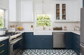 unique kitchen cabinet styles 6 unique kitchen cabinets to upgrade your design wescover