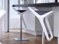 designer barhocker barhocker tresenhocker tisch und stuhl dresden 2017