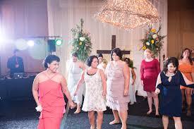 carrollton wedding meredith u0026 nathan jill doty photography