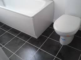 Amtico Flooring Bathroom Gallery Paul Water Flooring