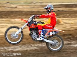 2013 ktm 250 sx f comparison photos motorcycle usa