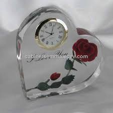 wedding clocks gifts gifts clock wedding anniversary gifts