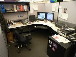 04 my yahoo cubicle my cubicle at yahoo nicholas wang flickr
