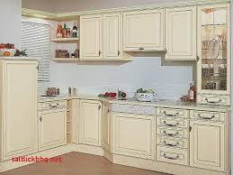 cosy cuisine rideau sous evier cuisine sous cosy cuisine of india cethosia me