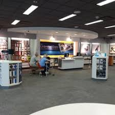 at t mobile phones 13351 manchester rd st louis mo phone