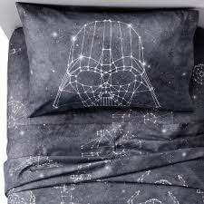 Star Wars Comforter Queen Queen Star Wars Bedding Target