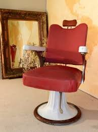 Vintage Dentist Chair 132 Best Vintage Dentist Chairs Images On Pinterest Dental