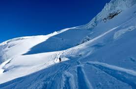 winter 2016 17 pass aiare level 1 2 avalanche course