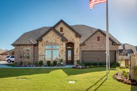 new homes in anna tx homes for sale new home source