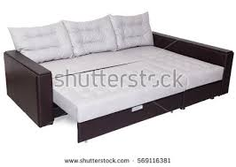 queen size bed stock images royalty free images u0026 vectors