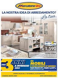 Camerette Soppalco Mercatone Uno by