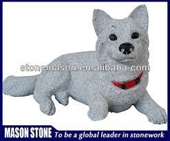 foo dog statue for sale foo dog statues sale foo dog statues sale suppliers and