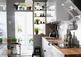 ikea cuisin ikea planning cuisine excellent ikea kitchen design service home