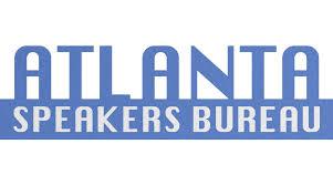 speaker bureau professional speakers and trainers for your event atlanta