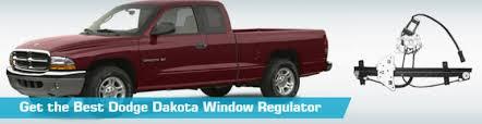 2001 dodge dakota window regulator dodge dakota window regulator window regulators crash