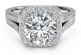 best wedding ring designs awesome best engagement ring designers 90 about remodel layout