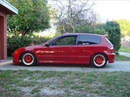 honda civic hatchback 1999 for sale honda civic hatchback jdm eg6